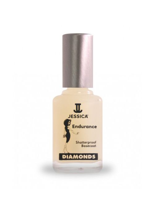 Jessica Cosmetics Diamonds Endurance