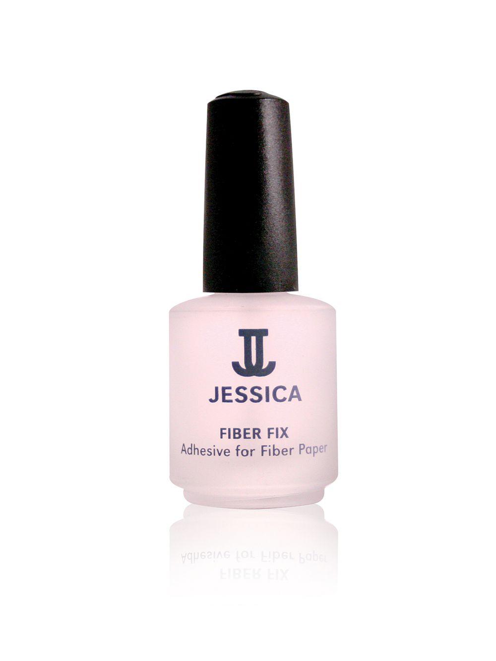 Jessica Cosmetics Fiber Fix
