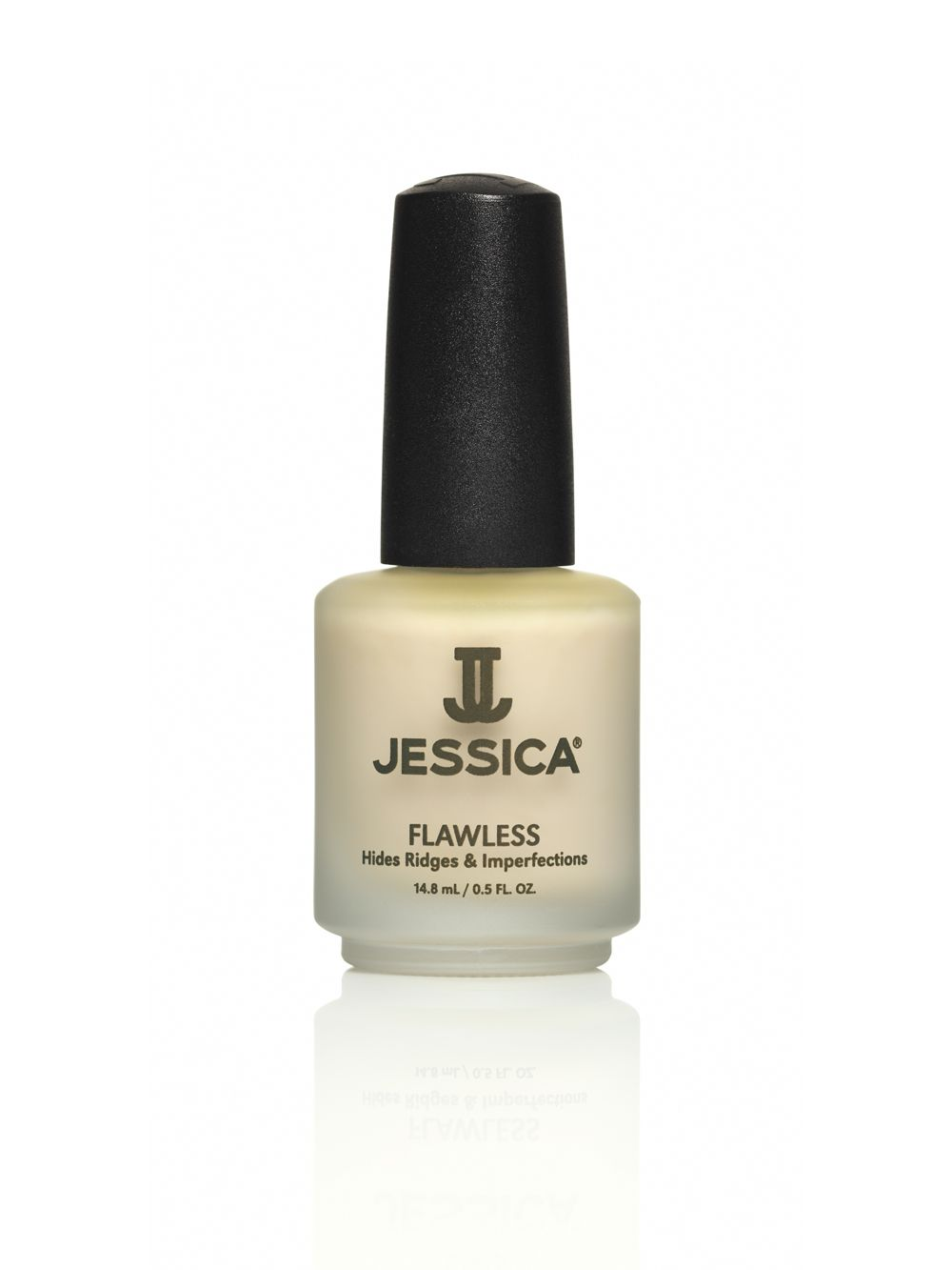 Jessica Cosmetics Flawless