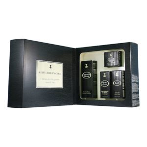 Jessica Cosmetics Gentlemens Club Gift Set
