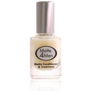 Jessica Cosmetics Matte 4 Men