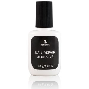 Jessica Cosmetics Nail Adhesive