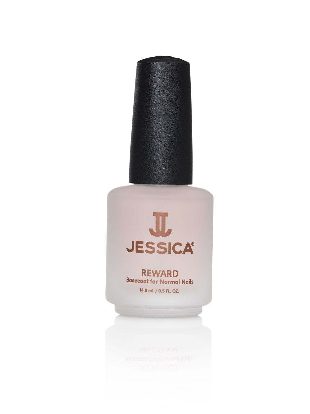 Jessica Cosmetics Reward
