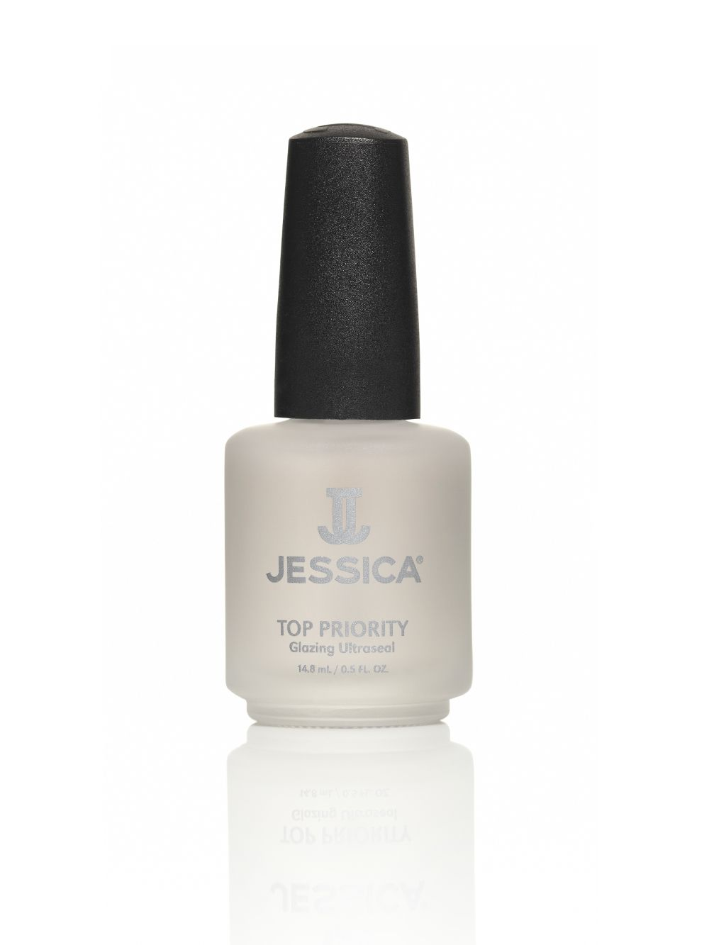Jessica Cosmetics Top Priority