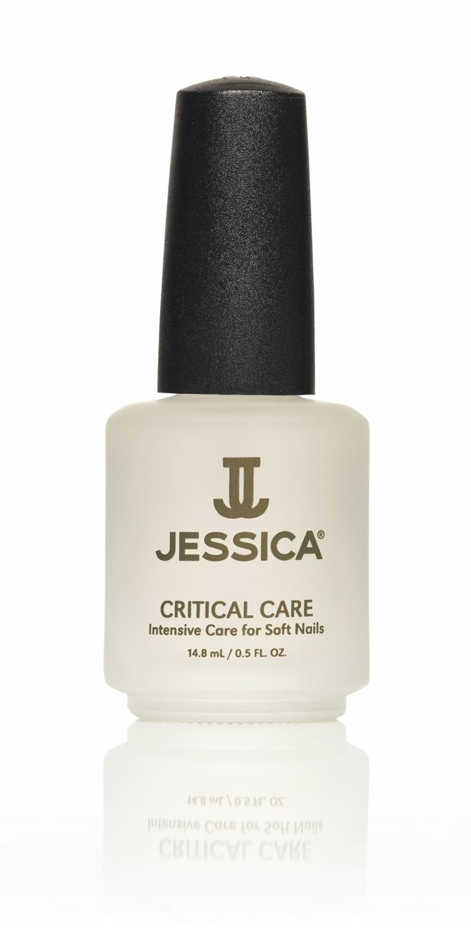 Jessica Nails Homepage Step 1 Preparation New