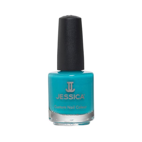 Jessica-Nails-In-The-Press-Pop-Couture2