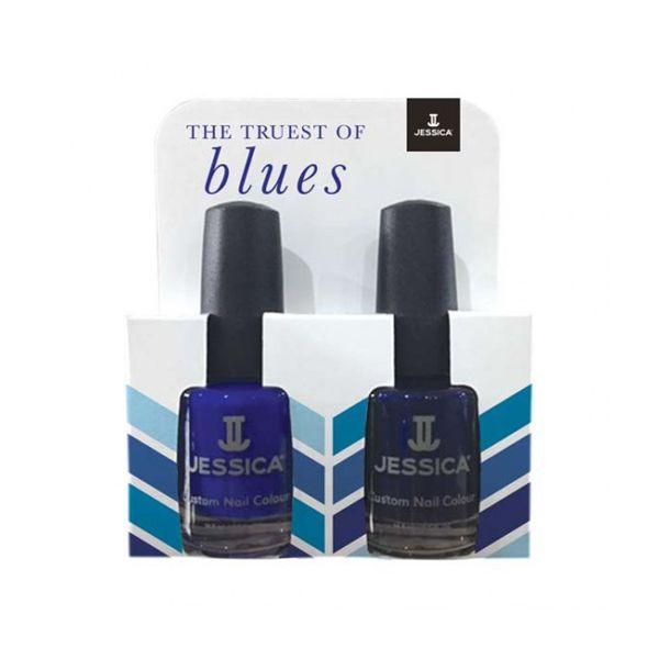 Jessica-Nails-In-The-Press-Truest-Blues-Duo