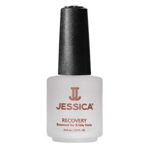 Jessica recovery base coat