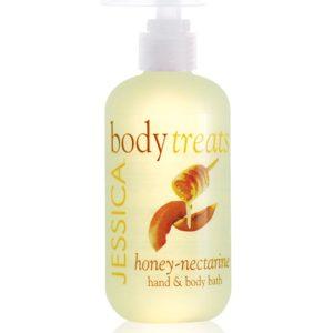 Bath Honey8oz