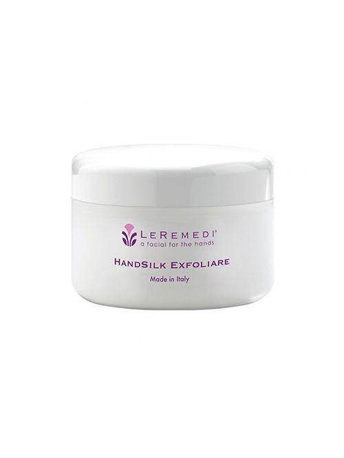 Jessica Cosmetics Le Remedi Handsilk Exfoliare