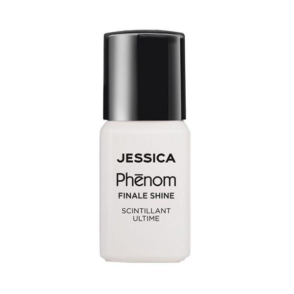 Jessica-Nails-In-The-Press-Phenom-Vivid-Colour-Topcoat2
