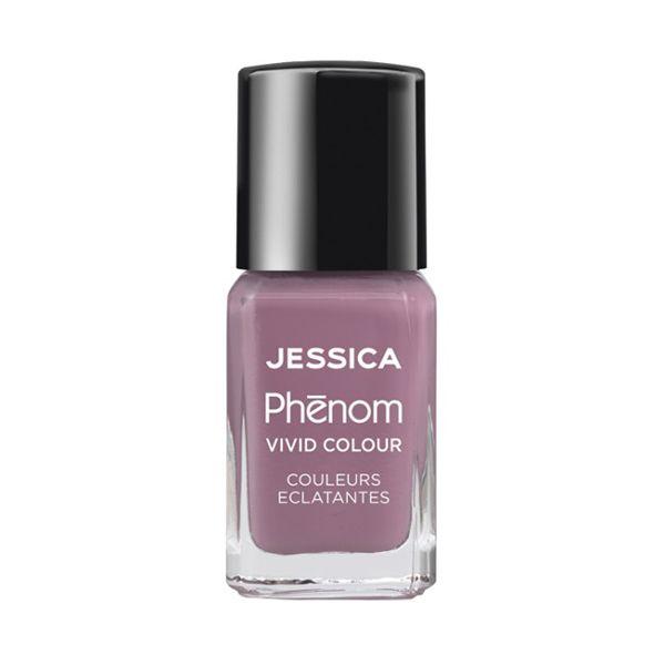 Jessica-Nails-In-The-Press-Phenom-Vivid-Colour