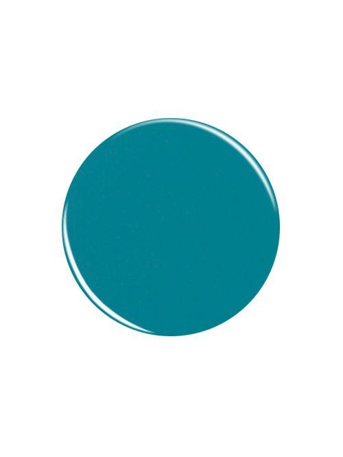 Cnc 1100 Faux Fur Blue 1