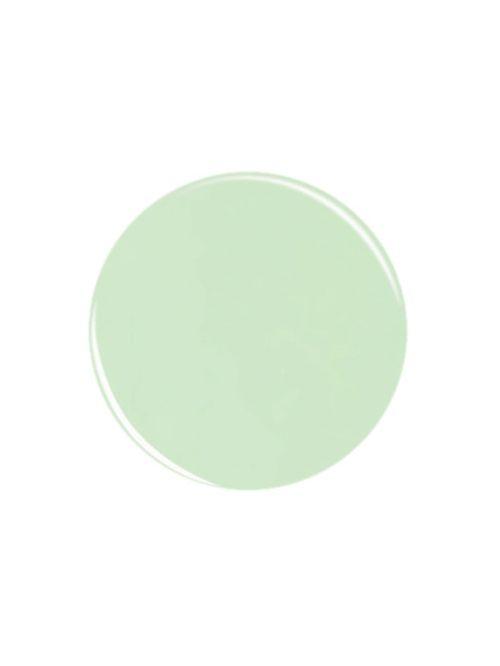 Cnc 1114 Mint Blossom 2