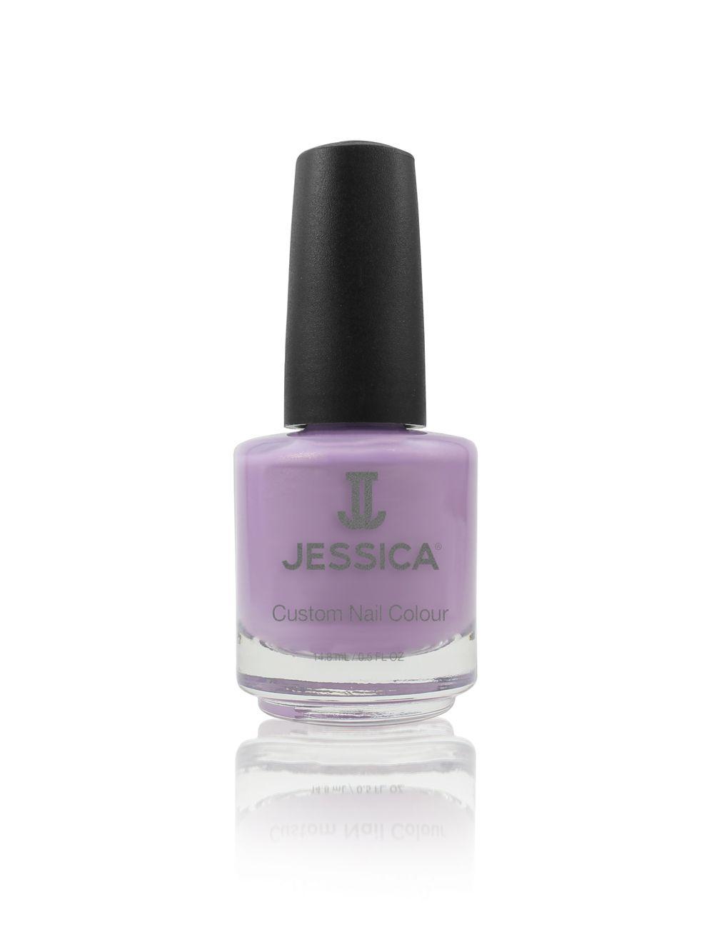 Cnc 1117 Blushing Violet