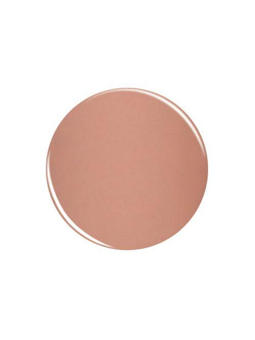 Cnc 436 Creamy Caramel
