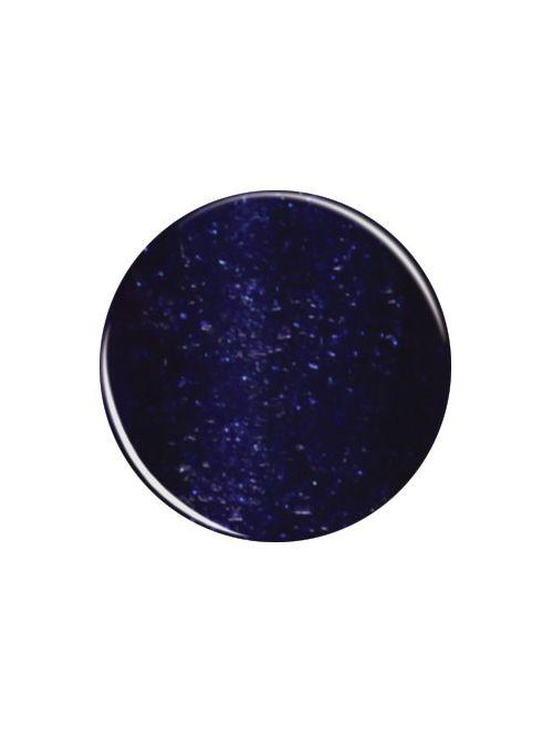 Cnc 664 Majesty Blue