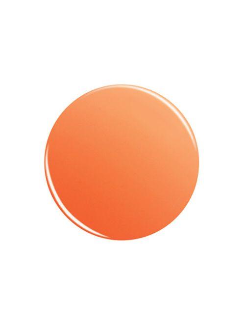Cnc 732 Tangerine Dreamz