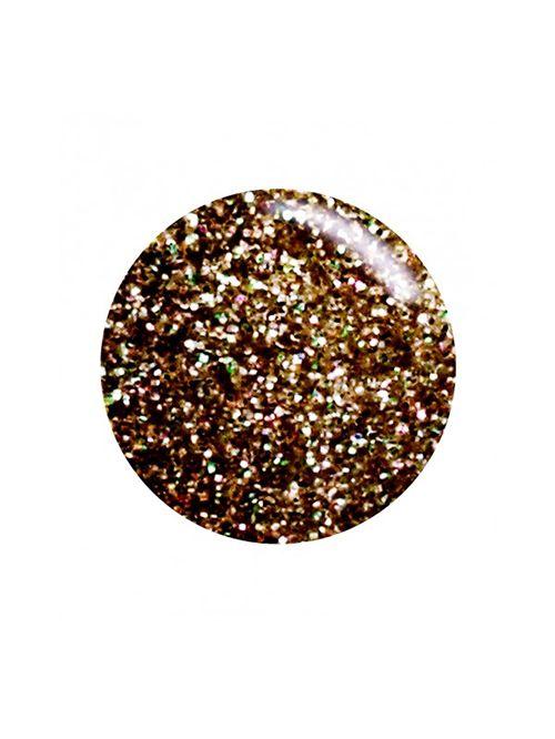 Cnc 742 Glitterati