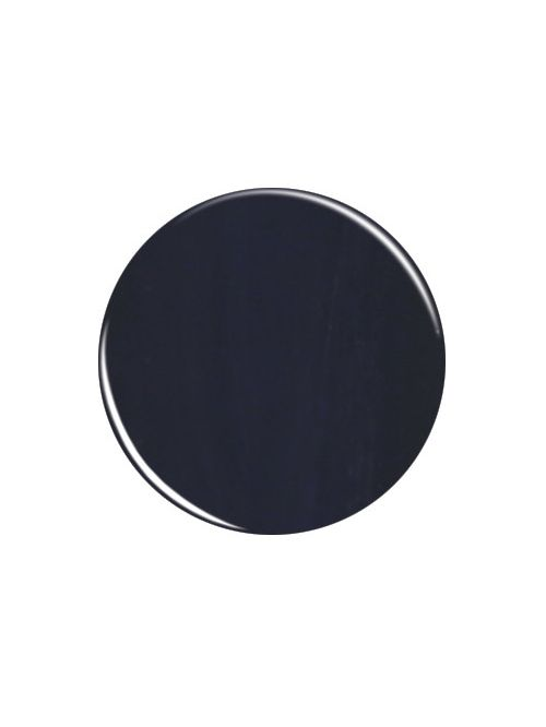 Cnc 756 Blue Aria