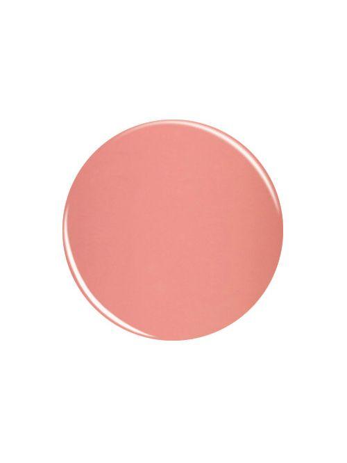Cnc 773 Pink Tutus