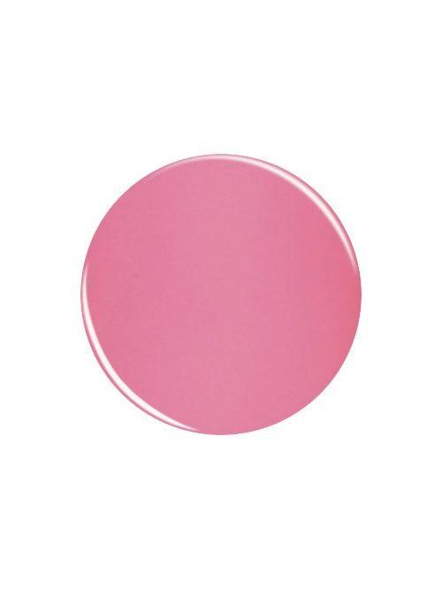 Cnc 776 Pink Crush