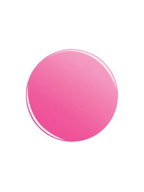 Cnc 790 Pink Shockwaves