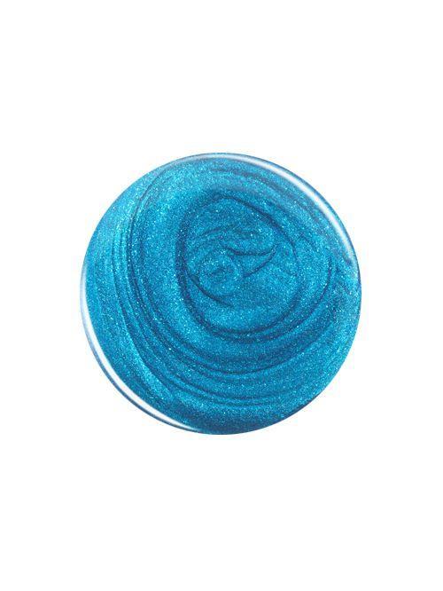 Cnc 945 Krishna Blue 1