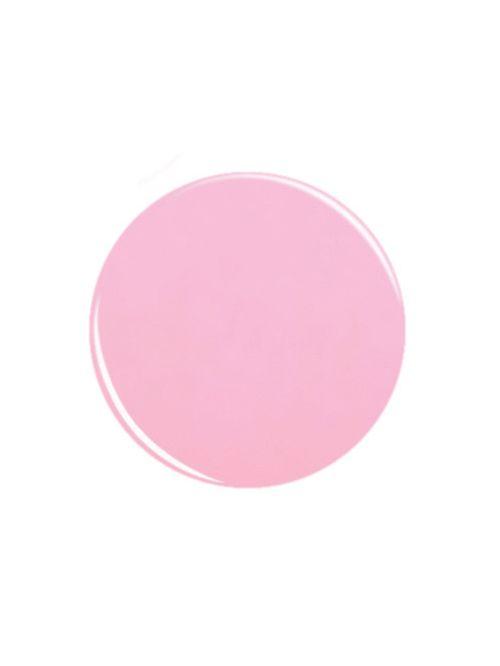 Cnc Pink Daisy