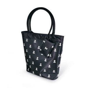 Jessica Cosmetics Tote Bag2