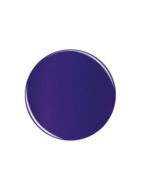 Phen 012 Grape Gatsby 1