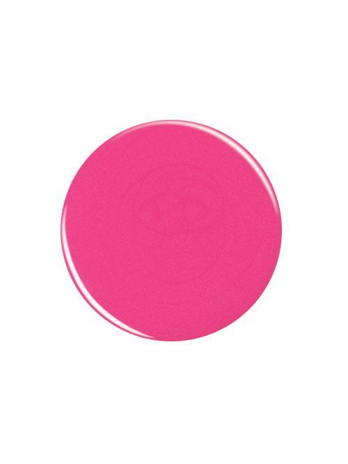 Phen 020 Barbie Pink 1