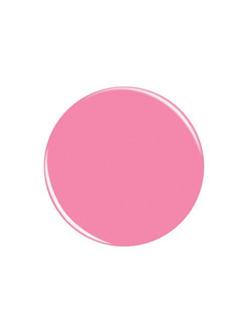 Phen 040 Electro Pink 1