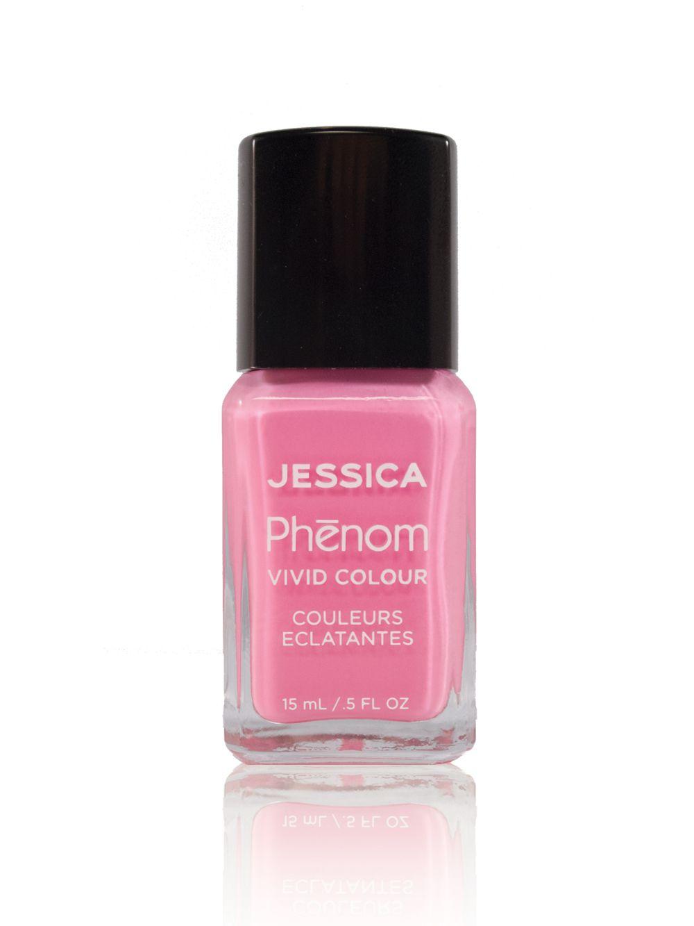 Phen 040 Electro Pink