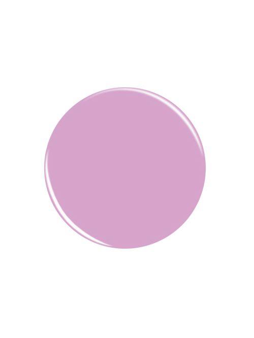 Phen 042 Ultra Violet