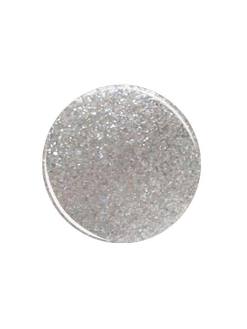 Phenom Antique Silver
