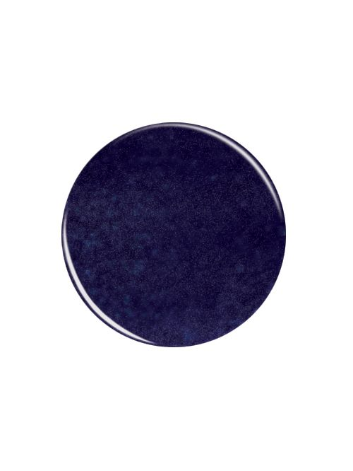 Phenom Star Sapphire