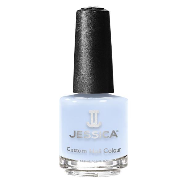 Jessica Periwinkle Bliss Custom Colour Nail Polish