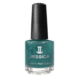 Jessica Out All Night Custom Colour Nail Polish