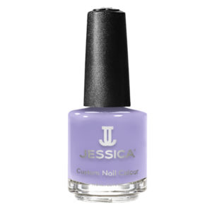 Jessica New Kid in Town Custom Colour Nail Polish