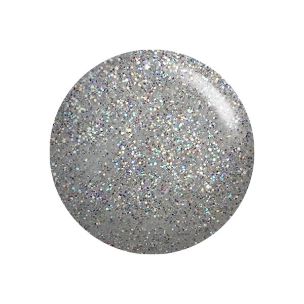 Jessica Jessica Starlet Custom Colour Nail Polish Swatch