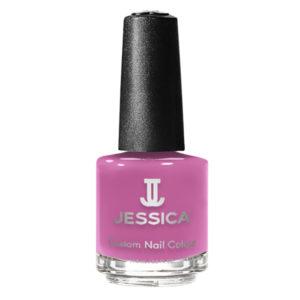 Jessica Ocean Bloom Custom Colour Nail Polish