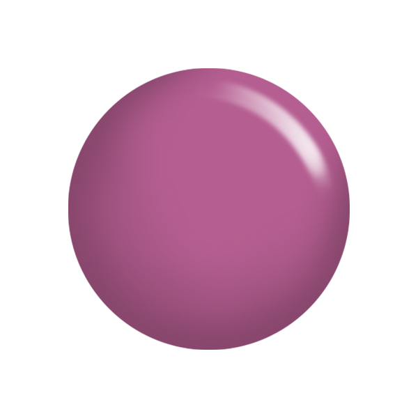 Jessica Ocean Bloom Custom Colour Nail Polish swatch