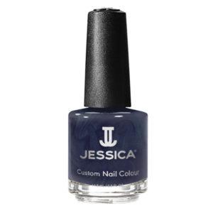 Jessica Midnight Moonlight Custom Colour Nail Polish