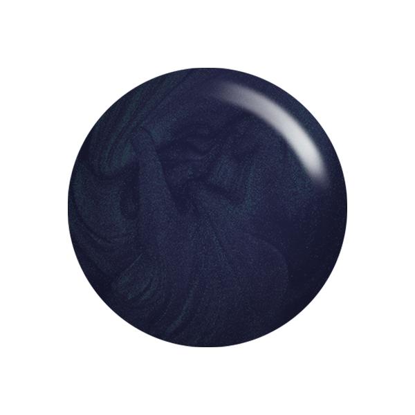 Jessica Midnight Moonlight Custom Colour Nail Polish Swatch