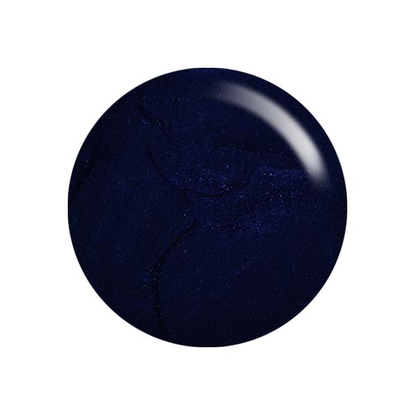 Jessica Blue Moon Custom Colour Nail Polish Swatch