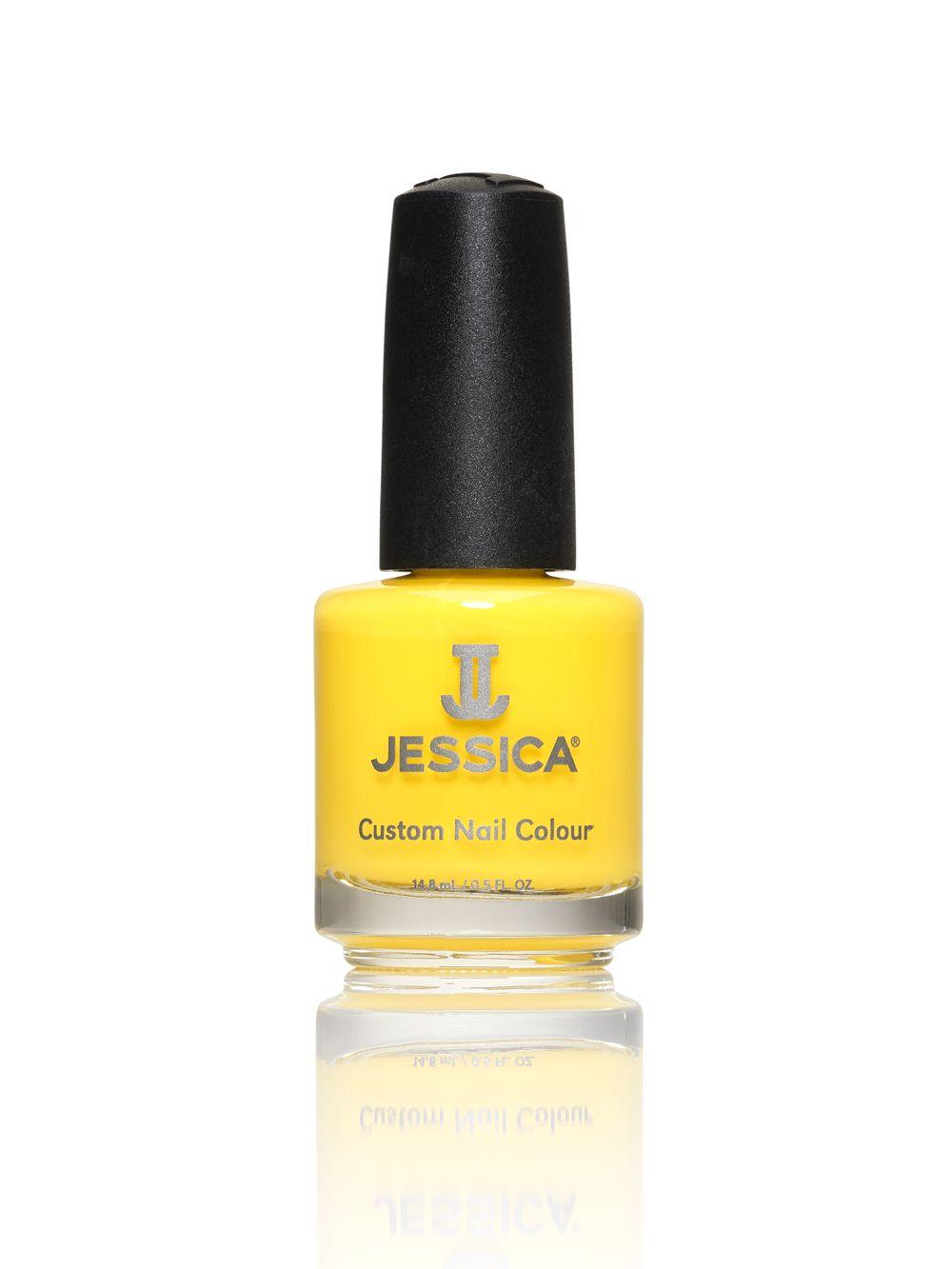 Cnc 1140 Yellow