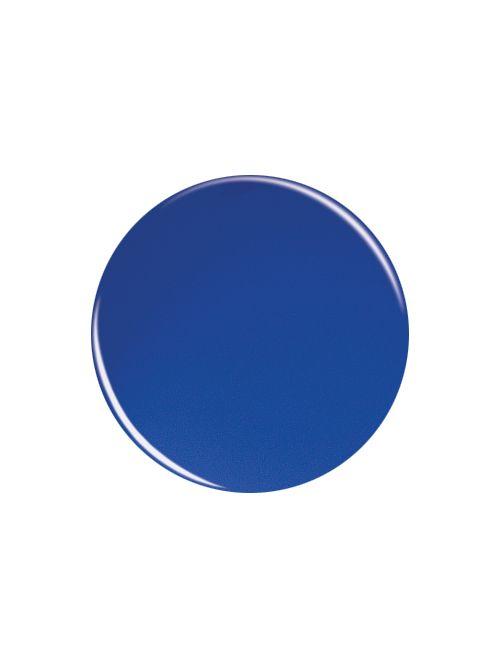 Cnc 1141 Blue
