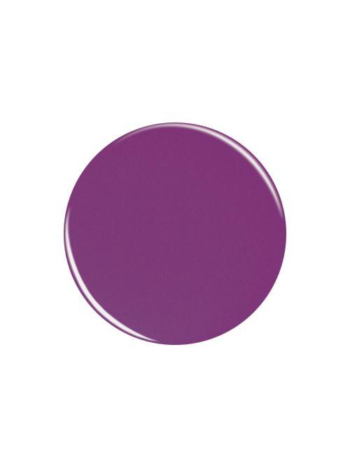 Cnc 1144 Purple