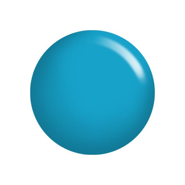 jessica blazing blue polish